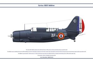 Helldiver France 1 by WS-Clave