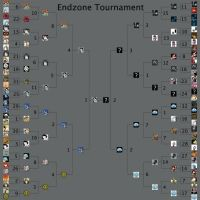 Endzone Breakdown by VicariousRed