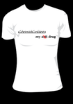 Edward Cullen: my drug shirt by mizsprieta