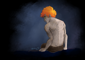 Spots_Wally West by lauri244