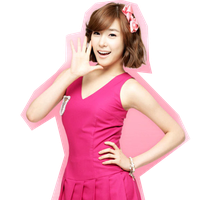 Tiffany-Rough-PNG by SunShiner9