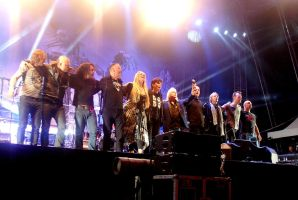 Avantasia 2013 by Katiria-the-Cat
