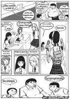 pag 4 by LadyLeonela