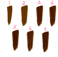 Hair Tutorial by Lali-the-Bunny