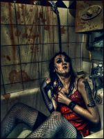 Bloodbath by MonicaHooda