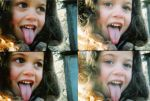 the lick by lomography