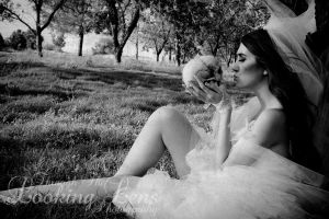 Coprse bride-2 by xXAngel-wingsXx