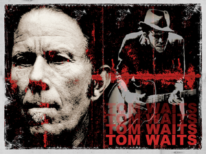 http://th02.deviantart.net/fs50/300W/i/2009/294/d/d/TOM_Waits_by_BuldoZZeR.png