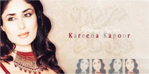 kareena-kapoor24 by BellaNonna