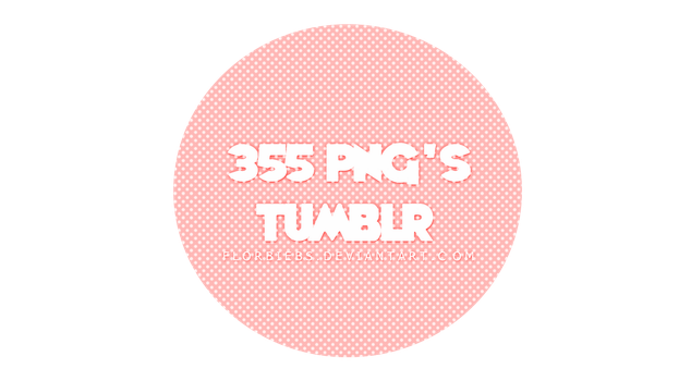 ++335 Png's Overlays/Tumblr by FlorBiebs