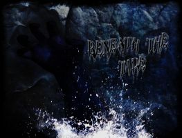Beneath The Tide Banner by kaleidoscope-eyesx