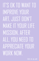 Motivation Poster 3 by Poet-of-all-Art