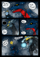 M5 page 4 by Zhoid