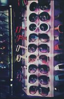 shades by knowyourrights