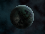 New_Planet_by_Worldnewser.png