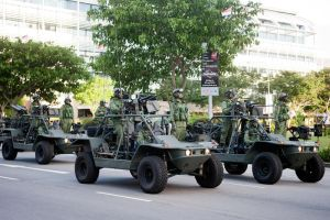 NDP 2010 CR2-2 by Shooter1970