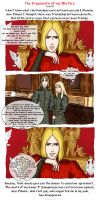 The fragments - page 31 by AtreJane
