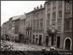 The old city by jikol