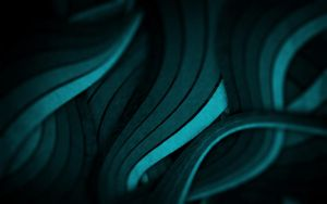 wallpaper 34 abstract by zpecter