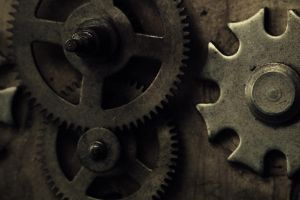 Gears by Fwee4