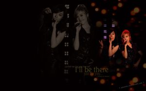 JeTi Wallie by ganyonk