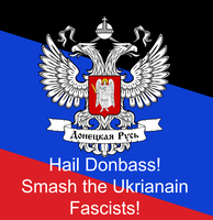 Hail Donbass by DeltaHD