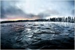 winter is here V by KariLiimatainen