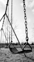 Swings1 by importracer1
