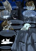 Rune Paw page 28 by CumhCroi