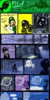 Mr. L's Haunted Mansion by angry-green-toast