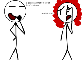 ANIMASHUN TABLET by Sonicyay2