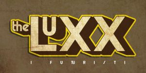 theLUXX by opusflare