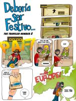 DSF 5 Europe (ENG) by juandapo