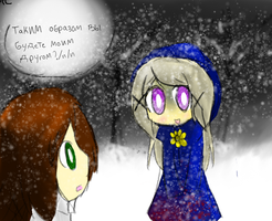 First meeting nyotalia by soulsama11