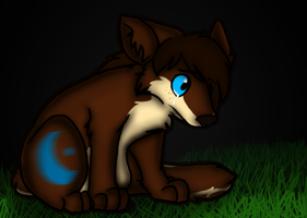 I've Messed Up by Sockune