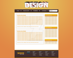 Design For Blog. by JesusMDesign