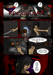 Ch 00 - Pg 07 by Dustin-Eaton-Works