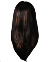Png Hair 13 by Moonglowlilly