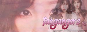 Cover Photo made by Me! by YulTaeng-daphneee