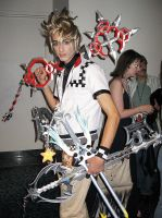 Dragon Con 2009 - 326 by guardian-of-moon
