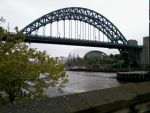 Newcastle 1 by horsy1050