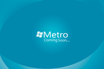 metro coming soon... by Vinis13