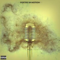 Poetry In Motion Cover by smcveigh92