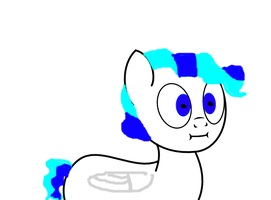that face you make after you get hit by lightning by autumnwolf5301