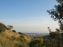 castelldefels2 by S3PHY