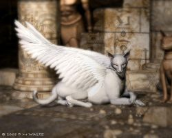 Guardian 2 by Daio