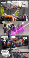 Insecticomic 833 by WaywardInsecticon