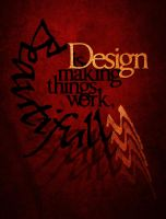 Design Quotes 2 by k-raki