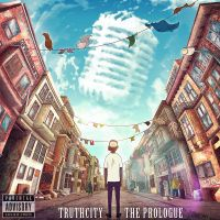 TruthCity - The Prologue by Eugene-Siryk