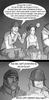 TF2-Long Lost Pg. 34 by MadJesters1